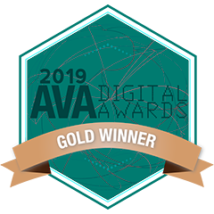 AVA Digital Awards 2019